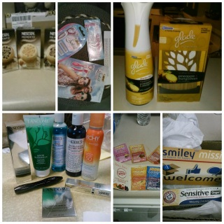 How You Can Become a Product Tester and Get Paid to Test Products at Home via www.productreviewmom.com